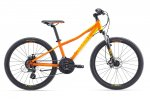 GIANT XTC Jr 1 DISC 24 2016