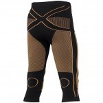 X-BIONIC Men Accumulator Pants Medium Men