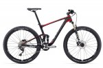 Giant Anthem Advanced 2 2016