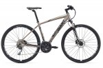 Giant ROAM 0 DISC 2016