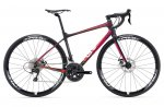 GIANT AVAIL ADVANCED 2 2016