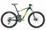 Giant Anthem SX 27,5 2 2016