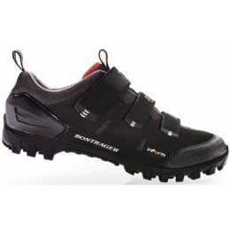 Bontrager Race mens