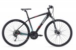 Giant ROAM 1 DISC 2016
