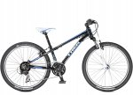 TREK SUPERFLY 24 2015