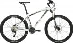 Giant Talon 1 LTD 2016