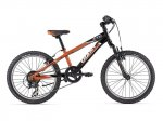 GIANT XTC Jr 1 20 2014