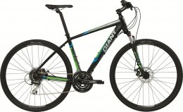 Giant ROAM 3 DISC 2016