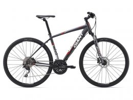 Giant Roam 1 LTD Disc 2015
