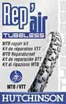 Hutchinson Rep´ Air Tubeless MTB
