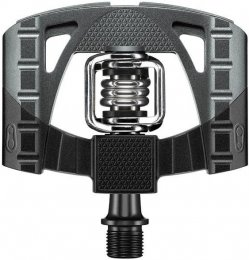 Crankbrothers Mallet 1