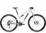 Trek Superfly FS 6 2014