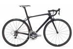 GIANT TCR ADVANCED PRO 0 2016