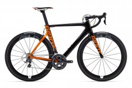 GIANT PROPEL ADVANCED PRO 1 2016