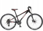TREK SUPERFLY 24 DISC 2015