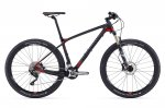 Giant XTC Advanced 2 2016