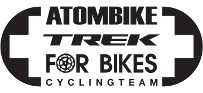 Atombike Racing Team